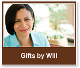 Gifts by Will Rollover. Link to Gifts by Will.